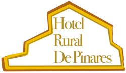 Hotel Rural de Pinares